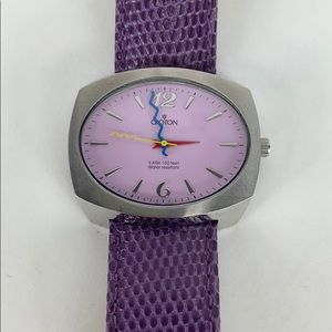 Croton Wrist Watch